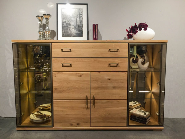 Highboard Brilon